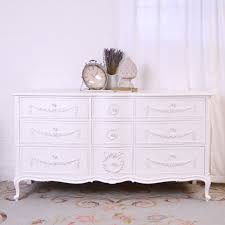 9 Drawer Dresser In White | French Boho Room Ideas | Pinterest ... Madeline Dresser Pottery Barn Kids Play Vanity Kendall Topper Set Simply White By Bathroom Realieorg Armoire Valencia Extrawide Wardrobe Modern Extra Wide With 8 Drawer Storage 1099 Nest Juvenile Provence Double In Baby Gabriel Right Paint Color For Pating Fniture Blythe 542 Best Furn Redos Dressers Vanities Images On Pinterest