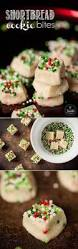 Christmas Tree Meringues Tesco by 1180 Best Holidays Images On Pinterest Christmas Ideas