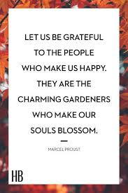 15 Thanksgiving Quotes That Remind Us Whats Truly Important
