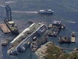Cruise Ship Sinking 2015 by Cruise Ship Deaths U2013 Cruise Ship Death Cases U0026 Statistics