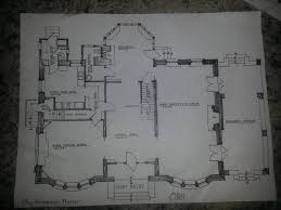 100 Simpsons House Plan Floor Of Simpson Family Both
