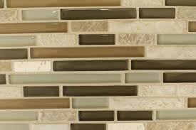 bolder image floors carries a wide selection of mosaic tiles
