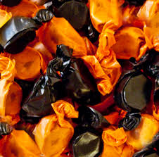 Top Halloween Candy Favorites by The 21 Worst Halloween Candies You Just Getting Playbuzz