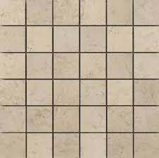 Emser Tile Dallas Hours by Odyssey Emser Tile