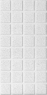 usg radar illusion 32 6 acoustical ceiling tile panels at menards