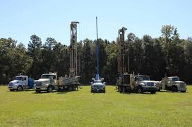 Water Pump Service-Greenwood, SC-Rodgers Well Drilling 6 Core Competencies For Fleet Management Mobile Deployments Mccormick Trucking Tnsiam Flickr What To Taste In 2017 Predicts The Future Of Flavor Indiana Hit By Trucker Shortage Water Pump Servicegreenwood Scrodgers Well Drilling Add Inc Home Facebook Autonomous Driving Human Touch Scania Group Lacofd Light Force 127 Ambulance Responding Youtube Ownoperators Dream Hauler This Classic 1990 Schools In Alabama Best Image Truck Kusaboshicom Tmitrucking Twitter
