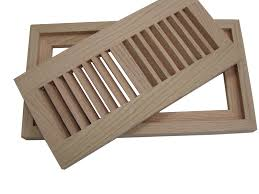 4x10 Wood Floor Registers by Customer Support And Frequently Asked Questions