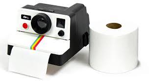 support a papier de toilette votre papier de toilette aura une tout autre sur ce support