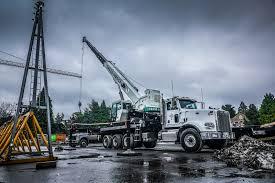 Crane-service-60-ton-boom-truck-dsc06098 - Omega Morgan