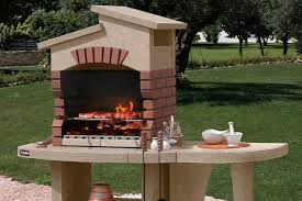 Create Brick BBQ Plans Before Building Barbeque Or Grill | Fire ... Outdoor Bbq Grill Islandchen Barbecue Plans Gaschenaid Cover Flat Bbq Designs Custom Outdoor Grills Backyard Brick Oven Plans Howtospecialist How To Build Step By Barbeque Snetutorials Living Stone Masonry Download Built In Garden Design Building A Bbq Smoker Youtube And Fire Pit Ideas To Smokehouse Barbecue Hut
