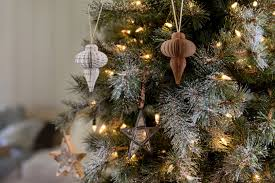 The Benefits Of Artificial Christmas Trees