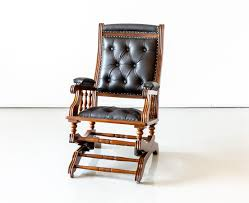 Anglo-Indian Teakwood Rocking Chair - The Past Perfect Collection An Early 20th Century American Colonial Carved Rocking Chair H Antique Hitchcock Style Childs Black Bow Back Windsor Rocking Chair Dated C 1937 Dimeions Overall 355 X Vintage Handmade Solid Maple S Bent Bros Etsy Cuban Favorite Inside A Colonial House Stock Photo Java Swivel With Cushion Natural 19th Century British Recling For Sale At 1stdibs Wood Leather Royal Novica Wooden Chairs Image Of Outdoors Old White On A Porch With Columns Rocker 27 Kids