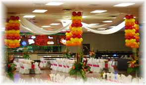 quinceanera decorations in chicago il decorations for quince
