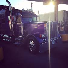 100 Lobo Trucking Texas Wwwimagenesmycom
