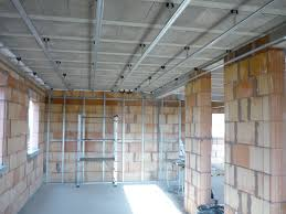 pose rail placo plafond pose rail placo plafond ikeasia