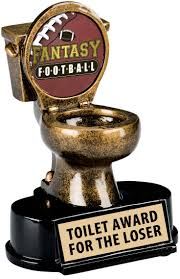 10 Best Fantasy Football Trophies Images On Pinterest | Fantasy ... Fantasy Football League Champion Trophy Award W Spning Monster Free Eraving Best 25 Football Champion Ideas On Pinterest Trophies Awesome Sports Awards 10 Best Images Ultimate Archives Champs Crazy Time Nears Fantasytrophiescom Where Did You Get Your League Trophy Fantasyfootball Baseball Losers Unique Trophies