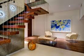 Interior : Modern Home Interior Design Modern Home Interior ... Modern Home Interior Design Living Room Interiors Designs Decor Ideas Contemporary Exceptional With And Fair Top 100 Best Decorating Projects Help Me Decorate 10 Elements That Every Needs 25 House Interior Design Ideas On Pinterest Japanese Amazing Of Simple House Hou 6773
