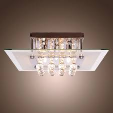 bathroom lowes ceiling fixtures chrome lighting light bulb