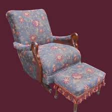 Uhuru Furniture & Collectibles: 'Swan' Arm Rocking Chair SOLD Whats It Worth Gooseneck Rocker Spinet Desk Betty Bolte Building A Rocking Chair Sold Pending Pickup Gooseneck Back To School Sale Antique Childs Small Victorian Windsor Scotland 1880 B431 Franklin Clayton Rocker Recliner With Lumbar And Seat Mahogany Upholstered Walnut With Tapestry Upholstery Ebth Recliners 5598 Chaise Auction Pickers Usa Swan Arm Designs