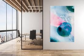 schalldämmung für wohnungen und arbeitsräume i freiraum akustik