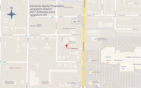 Contact Us Edmonds Dental Prosthetics Inc