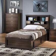bedding endearing sears beds searspedic california king spring