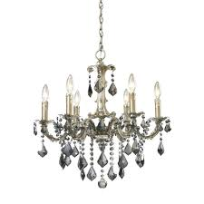 Chandelier Chandelier Shades Clear Glass Pendant Hurricane Lamp