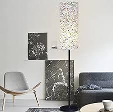 stehle moderne minimalistische wohnzimmer schlafzimmer