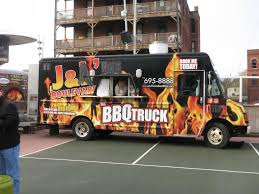 100 Where To Buy Food Trucks Rent A Truck Junk Mail