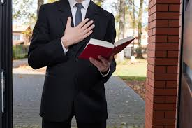 Jehovah Witness Halloween Belief by Jehovah U0027s Witness And Cremation