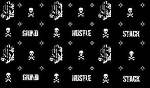 Wallpapers Of The Day Hustle