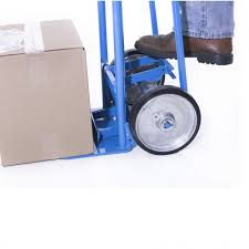 Dutro Hand Truck EZ Off   HOJ Innovations Salesman Handtrucks Dutro Hand Trucks R Us Milwaukee 4in1 Truck With Noseplate Retail Single Loop Handle Hoj Innovations Hino 130 Hd For Mudrunner 120 A1 Casters Equipment Wesco Spartan 3 Position Item 270391 Collapsible Ebay Tremendeous Cart 67101 75 Titan Ii Appliance Duluthhomeloan Dutro Twitter Search Spin Tires