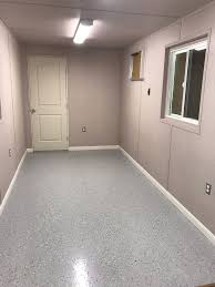 100 Shipping Container Flooring Gallery EMS Modifications In