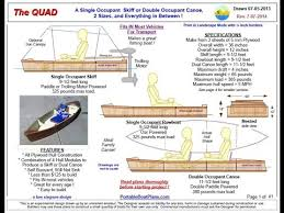 the easiest way to build your boat over 500 model boat plans