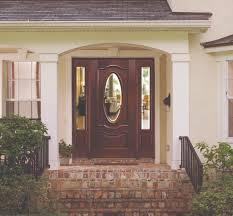 Masonite Patio Door Glass Replacement by Windows U0026 Exterior Doors