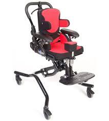 siege de handicapé siège adapté pour enfant handicapé