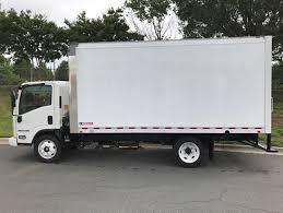 New 2018 ISUZU NPRHD MHC Truck Sales I0393944 2012 Isuzu Nprhd Ryden Truck Center Commercial Medium Duty Spray For 135 Ft Mj Nation Vehicles Low Cab Forward Trucks 2017 Used Npr Hd Crew Cab14ft Alinum Landscape Dump Truck Isuzu Box Van For Sale 1402 Nseries Named 2013 Mediumduty Of The Year Operations Lot 27 1998 Landscape Starting Up And Moving Youtube 16ft With Ramps At Industrial Dump Brims Import 2018 Hackney Service Utility 11098