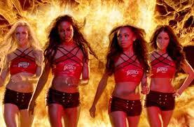 Hit The Floor Ahsha Boyfriend by Vh1 U0027s Hit The Floor Should Hit The Showers Cliqueclack