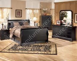 Furniture Ashley Bedroom Sets Queen Size Bed Sets