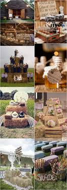 25+ Cute Country Weddings Ideas On Pinterest | Country Wedding ... 249 Best Backyard Diy Bbqcasual Wedding Inspiration Images On The Ultimate Guide To Registries Weddings 8425 Styles Pinterest Events Rustic Vintage Backyard Wedding 9 Photos Vintage How Plan A Things Youll Want Know In Madison Wisconsin Family Which Type Of Venue Is Best For Your 25 Cute Country Weddings Ideas Pros And Cons Having Toronto Daniel Et 125 Outdoor Patio Party Ideas Summer 10 Page 4 X2f06 Timeline Simple On Budget Sample