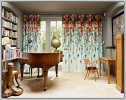 White Kitchen Curtains With Sunflowers by Sunflower Kitchen Curtains Home Design Ideas