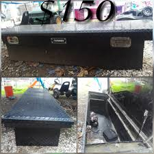 100 Husky Tool Box Truck DAVAO DOGS SALE DAVAO CITY