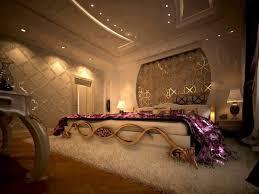 romantisches schlafzimmer design 56 bilder archzine net