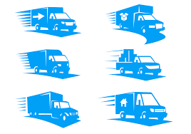 Moving Van Logo Vector - Download Free Vector Art, Stock Graphics ... Penske Cadillac Coupons Baskin Robbins Cake Coupon October 2018 Ram Promaster 1500 Lease Deals Prices Cicero Ny Moving Truck Rates September The Top 10 Rental Options In Toronto Van Hire From 79 Self Move Local Inrstate Free Truck 14 Things You Might Not Know About Uhaul Mental Floss U Haul Video Review Rental Box Rent Pods Storage Youtube Deals Sale 411 On Companies Compare Before Choose Rentals Added Space Inc Lucky