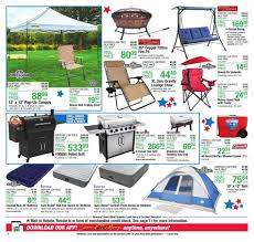 Menards Flyer 08.25.2019 - 09.02.2019 | Weekly-ads.us Ideas Home Depot Folding Chairs For Your Presentations Or Fniture Attractive Tall Club Chair Mac Sports Padded Outdoor Atemraubend Patio Cushions Clearance Ozark Trail Xxl Director With Side Table Red 600 Lb Capacity Quad Viewing Lumbar Back Support Oversized Patio Chair Best Costco Sunbrella Hampton Wicker Lowes Covers Plastic Ding Bath Big Menards Drive Medical Deluxe Bench White Natural Vinyl Set Wander