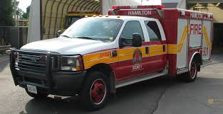 Hamilton EMS/Police Discussions. - Page 3 - Emergency Vehicle ... Quick Walk Around Of The Newark University Hospital Ems Rescue 1 Robertson County Tx Medic 2 Dodge Ram 3500hd Emsrescue Trucks And Apparatus Emmett Charter Township Refighterparamedic Washington Dc Deadline December 5 2015 Colonie 642 Chevy Silverado Chassis New New Fdny Paramedics Supervisor Truck 973 At Station 15 In Division Supervisor Responding Boston Youtube Support Services Gila River Health Care Hamilton Emspolice Discussions Page 3 Emergency Vehicle Fire Truck Ems And Symbols Vector Illustration Royalty Free