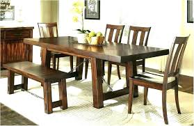 Beautifull Dining Tables Chairs Sale Table Set For In Lahore