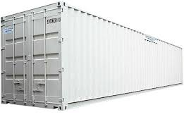 104 40 Foot Shipping Container Ft Storage Competitive Prices
