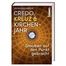 Symbole Des Christentums ZVAB