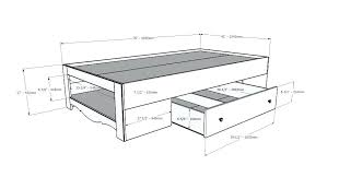 Twin Size Bed Frame And Mattress Image Full Size Bed With Twin